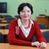 Смолякова Ольга Георгиевна