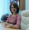 Хаджинова Наталья Владимировна