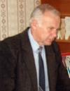 Ганкевич Сергей Антонович