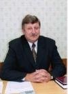 Кирвель Иван Иосифович