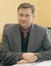 Иванюк Александр Александрович