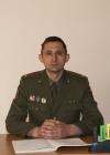 Дюжов  Геннадий  Юрьевич