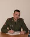 Ахметов  Олег  Олегович