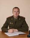 Бойко  Евгений  Дмитриевич