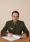 Круглов  Сергей  Николаевич