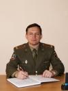 Одинаров  Алексей  Вячеславович
