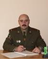 Соколов  Сергей  Валерьевич