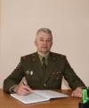 Ярошевский  Сергей  Михайлович