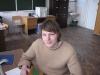 Лазуркин Дмитрий Александрович