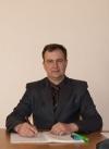Субботин  Сергей  Геннадьевич