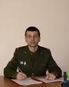 Антоненко  Игорь  Владимирович