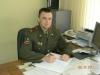 Градусов  Роман  Анатольевич