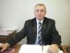 Сергеенко  Виктор  Аркадьевич