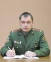 Кашкаров  Андрей  Васильевич