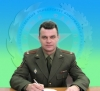 Вайда  Владимир  Петрович