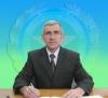 Дедяев  Владимир  Николаевич