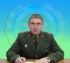 Денисевич  Андрей  Владимирович