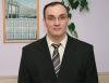 Кукин Дмитрий Петрович