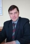 Олешкевич Дмитрий Николаевич