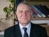 Астровский Иван  Иванович