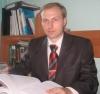 Бобков  Юрий  Юрьевич