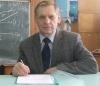 Боженков Владимир Владимирович
