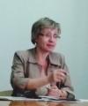 Галицкая Елена Михайловна