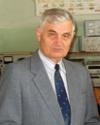 Ходасевич Реональд Григорьевич