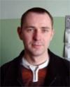 Ходыко Дмитрий Леонидович
