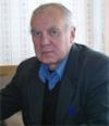 Игнатович  Владимир Георгиевич