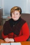 Лапицкая Наталья Владимировна