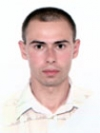 Каленкович Евгений Николаевич
