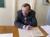 Кухарев  Александр  Васильевич