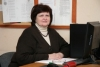 Куриленкова Татьяна  Николаевна