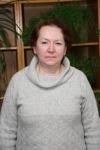 Лазаренко Алла  Михайловна