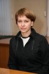 Лозицкая Елена  Ивановна