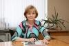 Лягушевич Светлана  Ивановна