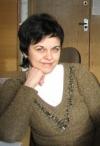 Маликова Ирина  Гаврииловна