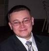 Наркевич  Сергей  Викторович