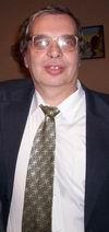 Олехнович  Евгений  Анатольевич