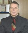 Шестакович Вячеслав Павлович