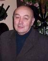 Соколов  Николай  Маркович