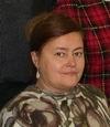 Титова  Елена  Эрнстовна
