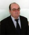 Устименко  Виктор Григорьевич