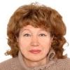 Яцевич  Людмила  Ефимовна