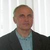 Журавлёв  Валерий  Александрович