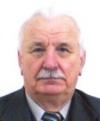Асаенок Иван Степанович