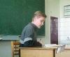 Батюков Сергей Валентинович