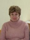 Богданова Мария  Юрьевна