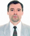 Бордусов Сергей Валентинович